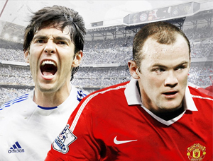 FIFA 11 (Wii) Review