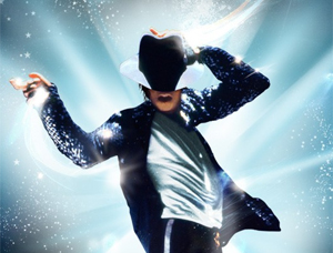 Michael Jackson: The Experience (Wii) Review