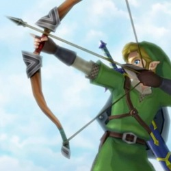 Nintendo Japan offers patch for Skyward Sword save files