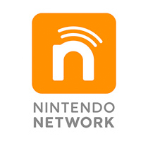 "Nintendo Network will help ""push forward"" retail games sold digitally"