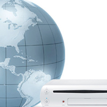 Nintendo can't promise all Wii U online services will be free