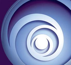 Ubisoft Reveals PAX Australia Lineup