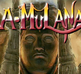 La-Mulana on WiiWare gets the chop