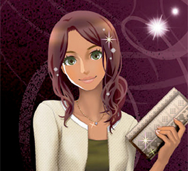 New Style Boutique (3DS) Review