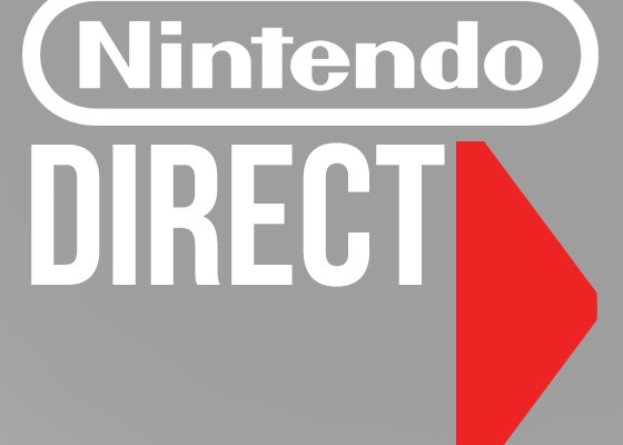 Nintendo Direct incoming – Wii U & 3DS focused – February 14th