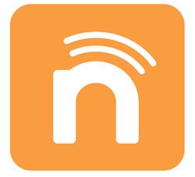 Nintendo Network to undergo extended maintenance next week