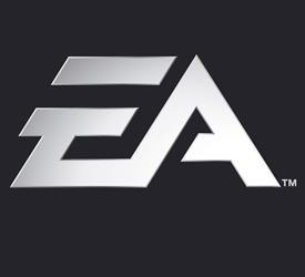 EA Games Still Making Wii U Games – CFO