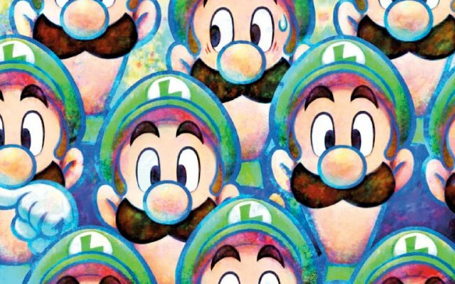 Mario & Luigi: Dream Team Bros. (3DS) Review