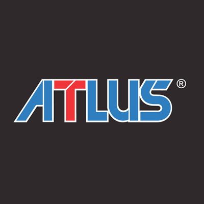 About 20 companies show interest in buying Atlus parent, including Sega