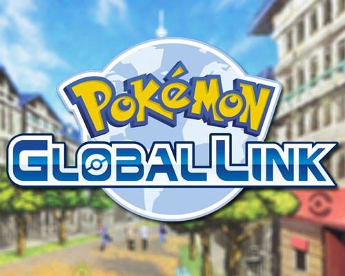 Pokémon Global Link goes live – Sync up in Pokemon X and Y now