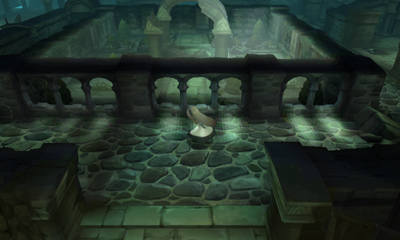 1378093363_3DS_Bravely_default_ss01