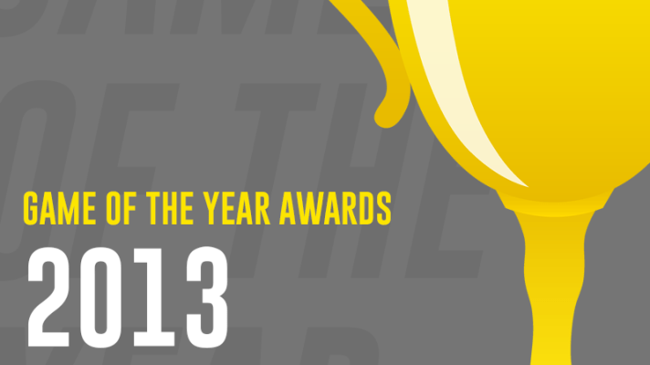 Vooks Game of the Year Awards – Winners Announced