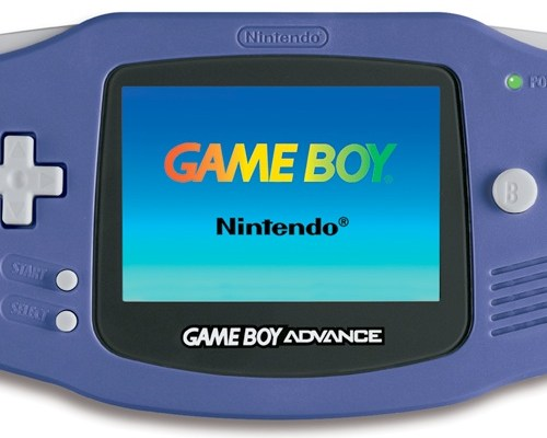 See Game Boy Advance games running on the Wii U, Japanese launch details and lineup confirmed