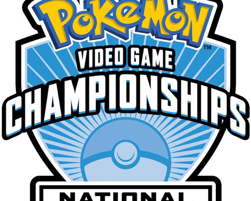 Get training: The 2014 Pokémon Video Game Australian National Championships are coming