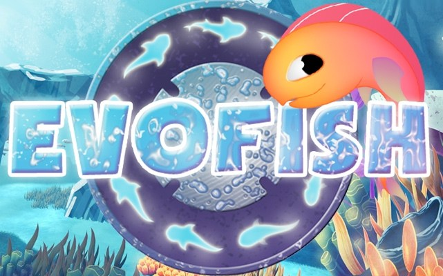 Evofish (Wii U eShop) Review