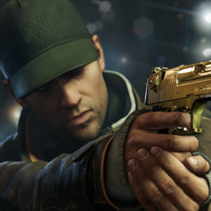 Watch Dogs for Wii U finally dated and releasing in November