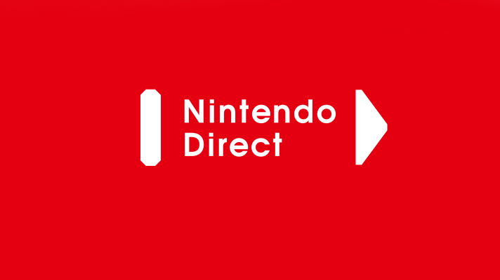 Surprise! Japanese Nintendo Direct this weekend – Sunday May 31st