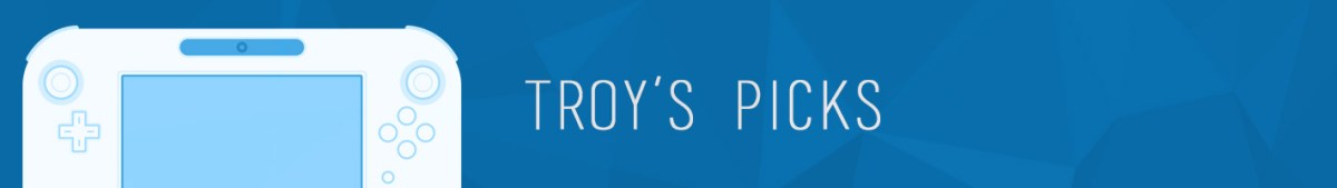 troy_foty