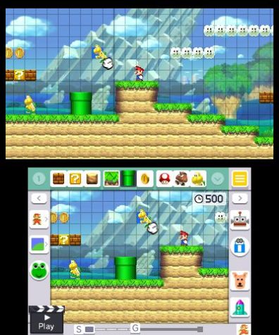 SMM3DS_-_screenshot2