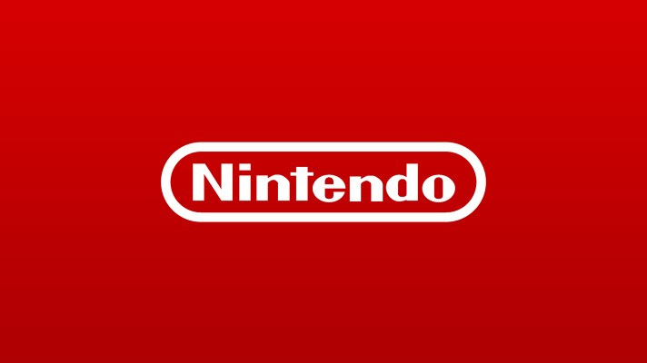 All the highlights from Nintendo's Corporate Management Policy briefing