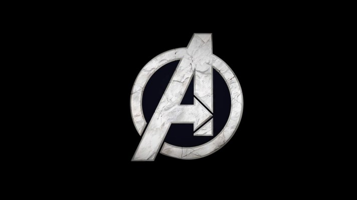 Square-Enix and Marvel assemble for multi-game partnership, starting with The Avengers