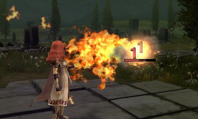 3DS_FireEmblemEchoesShadowsOfValentia_02
