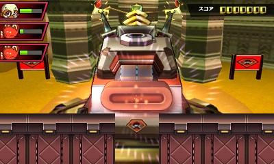 3DS_SushiStrikerTheWayofSushido_scrn15_E3