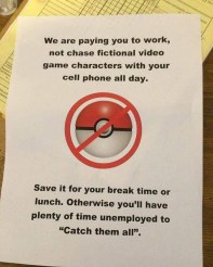 a99793_pokemon-go-signs_3-not-work