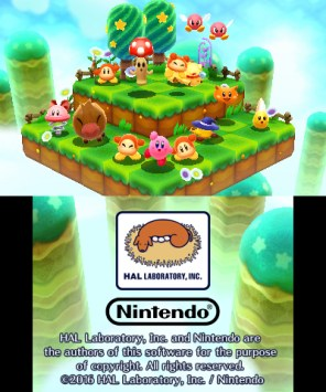 new3DS_view(x64) 2017-07-08 13-24-56-680