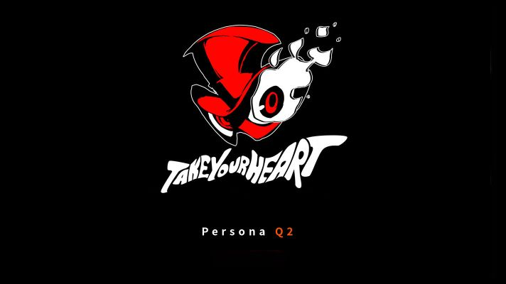 Persona Q2 has been classified in Australia
