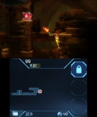 3DS_Metroid-SamusReturns_S_PR_2_MissileCube