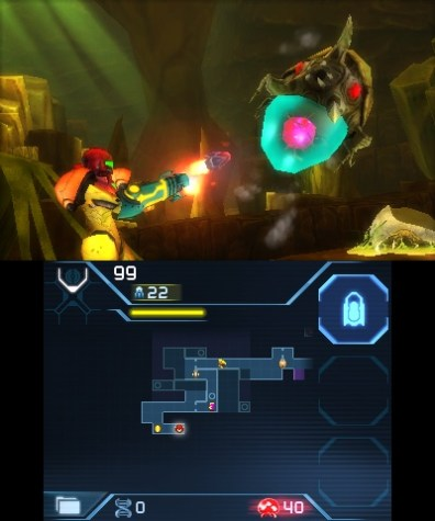 3DS_Metroid-SamusReturns_S_PR_6_FirstMetroid