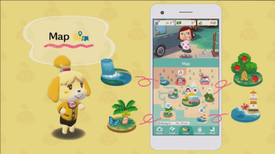 Animal Crossing Mobile Direct Oct.24.2017-screenshot (19)