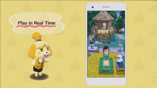 Animal Crossing Mobile Direct Oct.24.2017-screenshot (23)