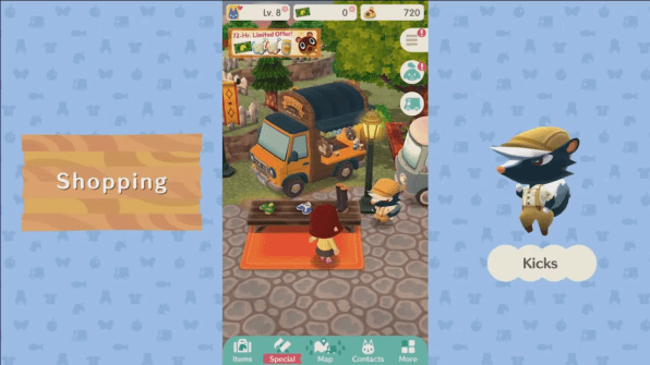 Animal Crossing Mobile Direct Oct.24.2017-screenshot (28)