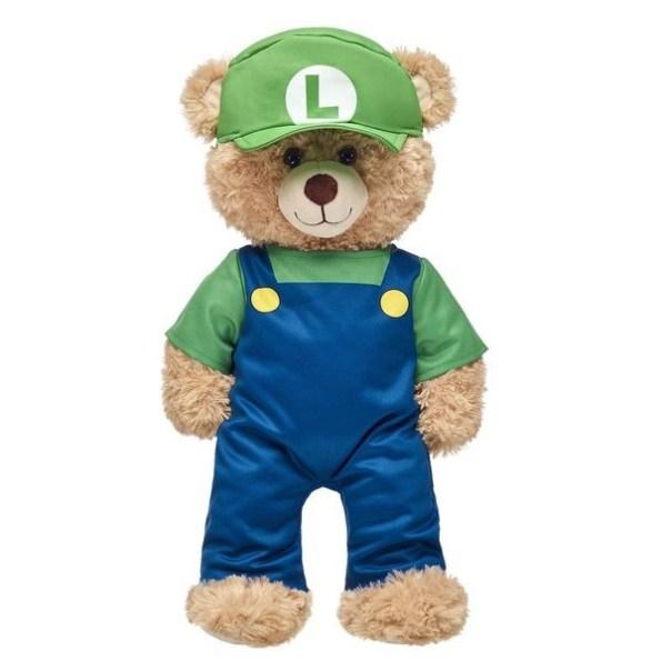 Luigi_Bears