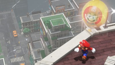 Switch_SuperMarioOdyssey_ND0111_scrn_11