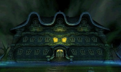 3DS_LuigisMansion_ND0308_SCRN_01