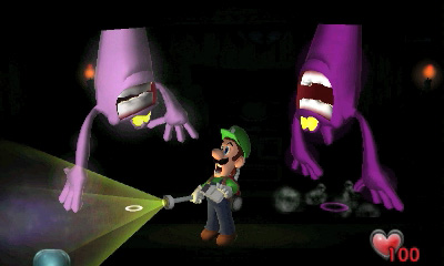 3DS_LuigisMansion_ND0308_SCRN_05
