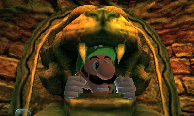 3DS_LuigisMansion_ND0308_SCRN_06