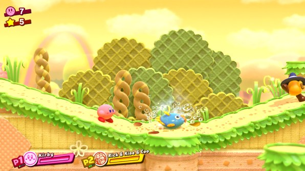 Switch_KirbyStarAllies_ND0308_SCRN_03