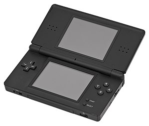 300px-Nintendo-DS-Lite-Black-Open