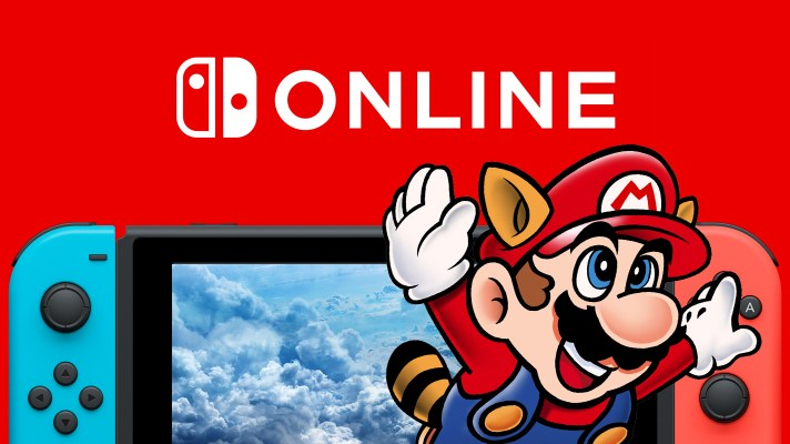 """Some Switch games won't support Cloud Saves, Nintendo says """"vast majority"""" will"""