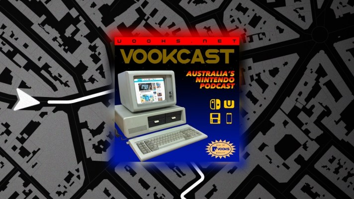 Vookcast #174 – Fire Emblem Toggle