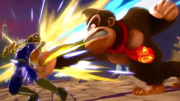 The latest Smash trailer has no music, so the internet added their own
