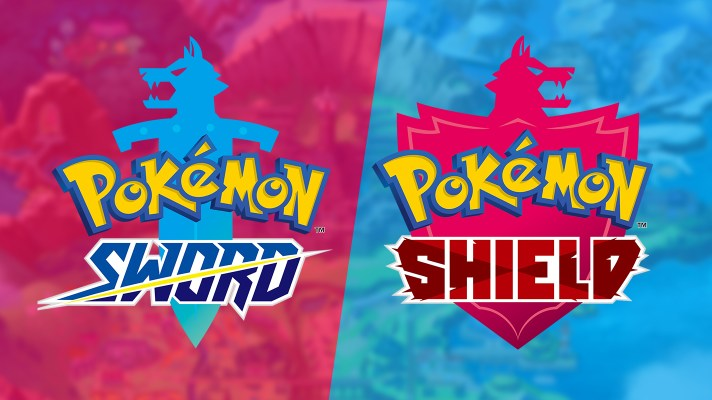 New Pokémon Sword and Shield info coming tonight