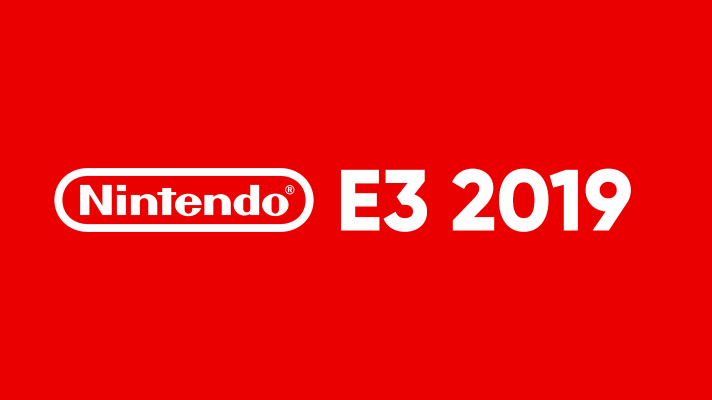 Nintendo's E3 Plans revealed, Australian dates and times are here