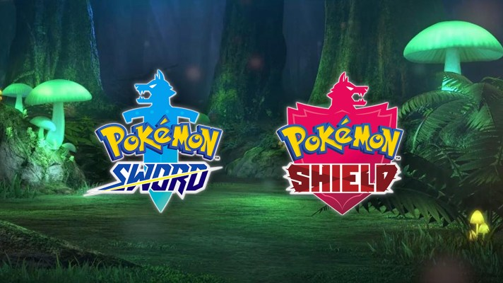 Pokémon Sword and Shield's next reveal is coming in a 24 hour livestream