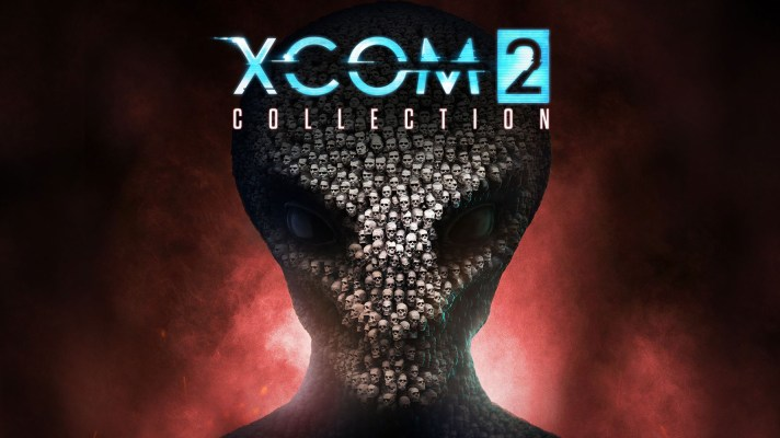 New trailer shows XCOM 2 Collection on Switch in Action