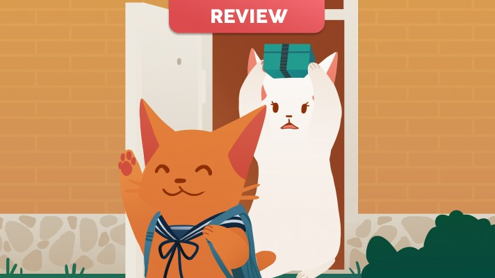 Inbento (Switch) Review